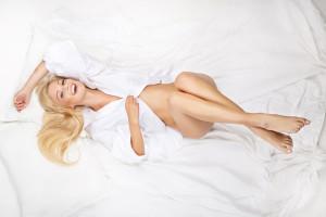 Zabiegi ginekologii estetycznej – ratunek dla kobiet