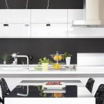 Efektywne i gustowne wnętrze mieszkalne to naturalnie dzięki meblom na wymiar