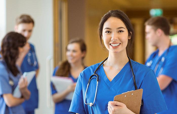 Leczenie osteopatią to medycyna niekonwencjonalna ,które prędko się rozwija i wspiera z kłopotami ze zdrowiem w odziałe w Katowicach.